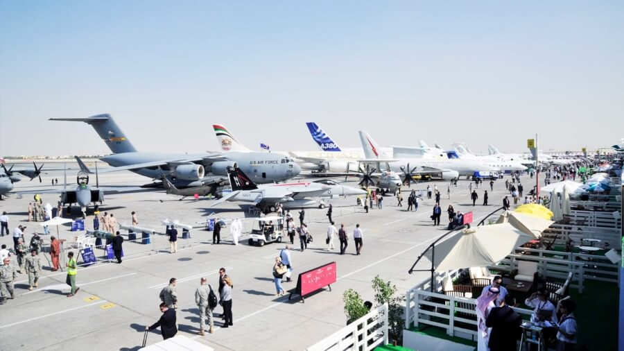 dubai-air-show-2-2050