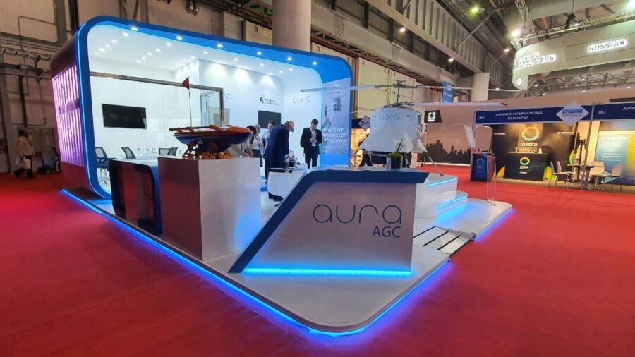 aura-at-das2019 (6)